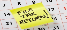 How to pay your Self Assessment Tax