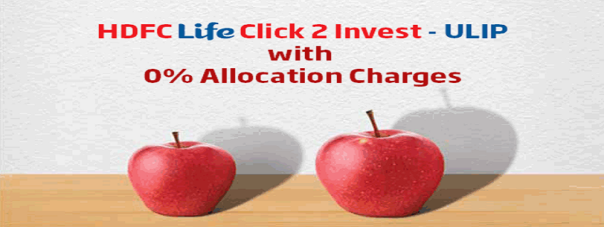 HDFC Cick2invest – Is it really worth investing?