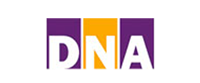 dna_logo_new