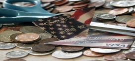 Is credit card balance transfer a good idea?