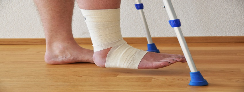 Why should you buy a personal accident policy?