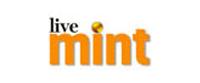 mint_new