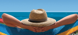Know your Real Retirement Costs & Live on your terms