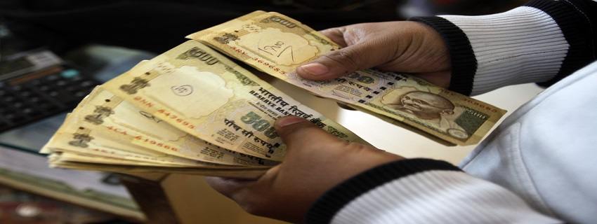 How demonetisation will help India in long run